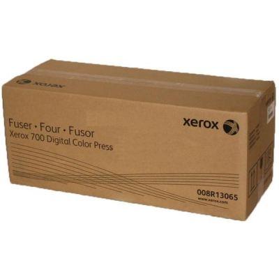 Xerox ������ DC700 (008R13065)