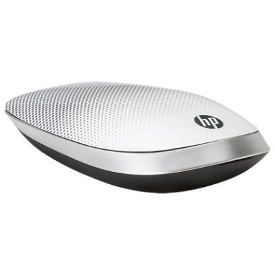 Мышь беспроводная HP Z6000 cons H5W09AA