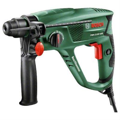 ���������� Bosch PBH 2100 SRE 06033A9321