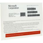 Программное обеспечение Microsoft Win Home 10 64Bit Russian 1pk DSP OEI DVD KW9-00132 IN PACK