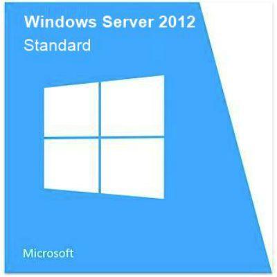 Программное обеспечение Microsoft Windows Svr Std 2012 R2 x64 English 1pk DSP OEI DVD 2CPU/2VM P73-06165 IN PACK