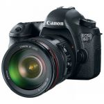 ���������� ����������� Canon EOS 6D EF 24-105 IS STM, ������ 8035B108