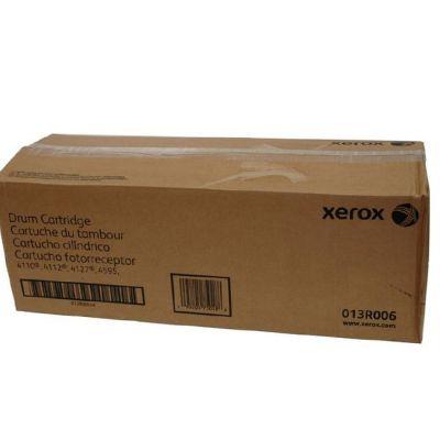 ��������� �������� Xerox WC4110/4595 �������������� ������� 510� 013R00610, 013R00653