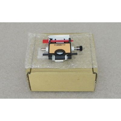 Расходный материал Xerox WC5632/38 Ролики подачи для автоподатчика 113R00717
