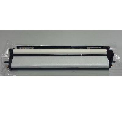 Расходный материал Xerox DC 5000/6060/7000/8000 Паутинка фьюзера в сборе 108R00812