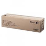 ��������� �������� Xerox XC550 �������� ������������� cmy 013R00664