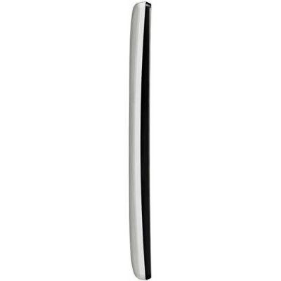 Смартфон LG G4c H522y White/ black LGH522Y.ACISKW