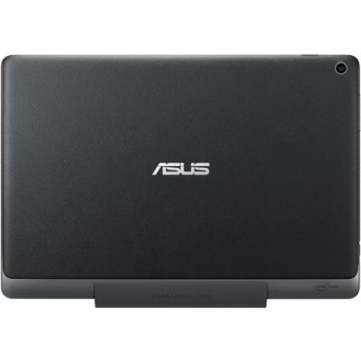 Планшет ASUS 10.1 ZD300CL-1A020A LTE Black +Docking 90NP01T1-M00700