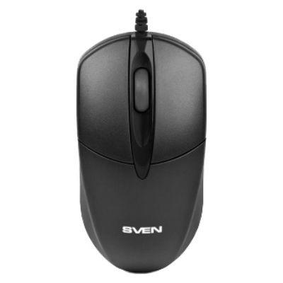���� ��������� Sven RX-112 Black USB