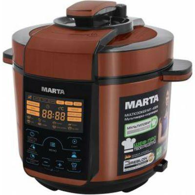 ����������� Marta MT-4309 ������/�������