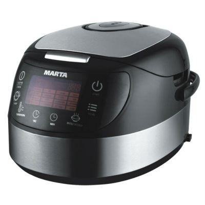 Мультиварка Marta MT-1987