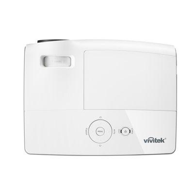 Проектор Vivitek DH558