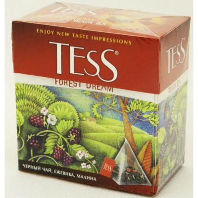 ��� TESS ������ ���� (1,8��100�) ��� �����.����.� ���.��� 1038-05
