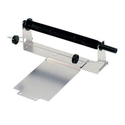 Расходный материал Epson Держатель рулона Roll Paper Holder для LQ-690/LX-1350/LX-350 C12C811141