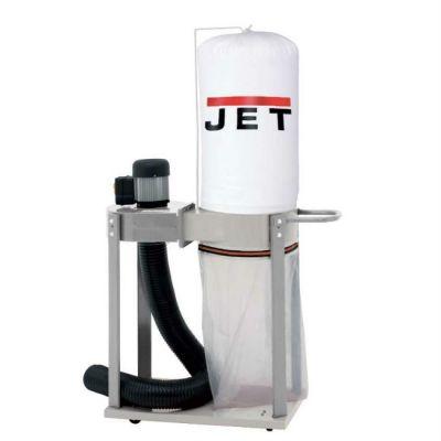 Jet ������������ DC-900 �������� ��������� �� ������ 10001051M