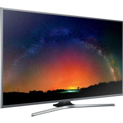 Телевизор Samsung 4K UHD UE60JS7200U
