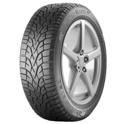 ������ ���� Gislaved 175/65 R14 86T XL Nord Frost 100 Cd ��� 343655