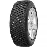 Зимняя шина GoodYear 185/65 R14 Ultragrip Ice Arctic 86T Шип 527929
