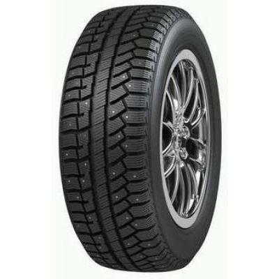 Зимняя шина Cordiant 185/65 R15 Polar 2 88T Шип 108096944
