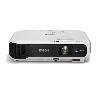 �������� Epson EB-S04