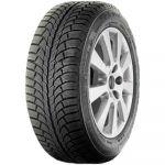 Зимняя шина Gislaved 195/55 R15 Soft Frost 3 89T 343203