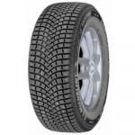 Зимняя шина Michelin 215/70 R16 Latitude X-Ice North Lxin2 100T Шип 632636