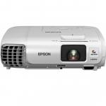 Проектор Epson EB-945H V11H684041