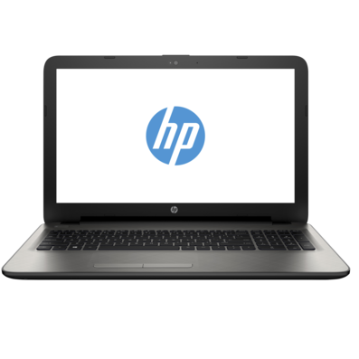 Ноутбук HP 15-ac015ur N2K32EA