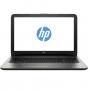 ������� HP 15-ac015ur N2K32EA