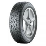 Зимняя шина Gislaved 205/50 R17 Nord Frost 100 Cd 93T Шип 343701