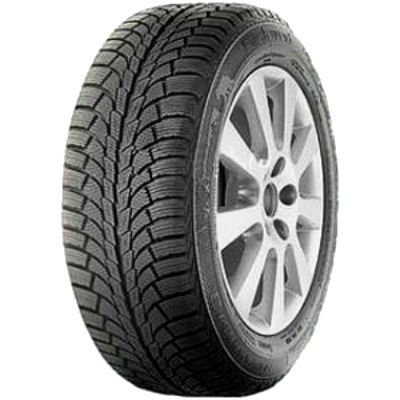 ������ ���� Gislaved 205/50 R17 Soft Frost 3 93T 343138