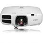Проектор Epson EB-G6270W V11H702041