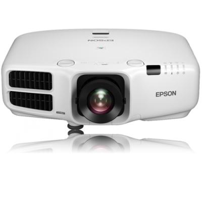 �������� Epson EB-G6370 V11H704041