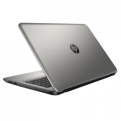 Ноутбук HP 15-af007ur N2K37EA