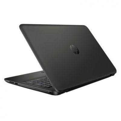 Ноутбук HP 15-af013ur N0M60EA