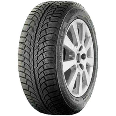 Зимняя шина Gislaved 215/55 R17 Soft Frost 3 98T 343229