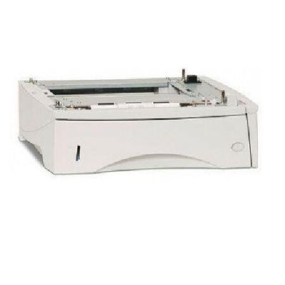 Опция устройства печати Ricoh Лоток для бумаги тип PB1050 416017