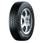 ������ ���� Gislaved 215/75 R16C Nord Frost Van Sd 113/111R ��� 455017