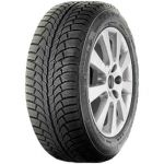 Зимняя шина Gislaved 225/40 R18 Soft Frost 3 92T 343355