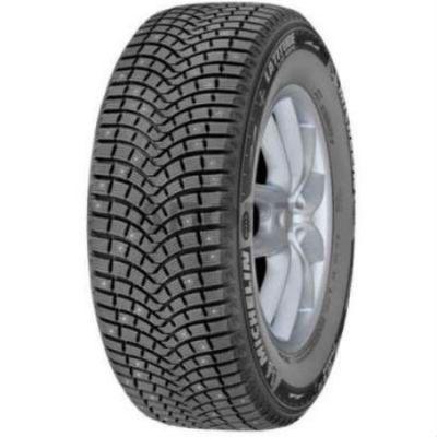 ������ ���� Michelin 225/60 R17 Latitude X-Ice North Lxin2+ 103T Xl ��� 642087