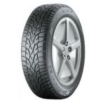 Зимняя шина Gislaved 225/50 R17 Nord Frost 100 Cd 98T Шип 343705