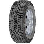 ������ ���� Michelin 245/70 R17 Latitude X-Ice North Lxin2 110T ��� 392655