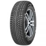 Зимняя шина Michelin 255/55 R18 Latitude Alpin 109V Xl Porsche 48160