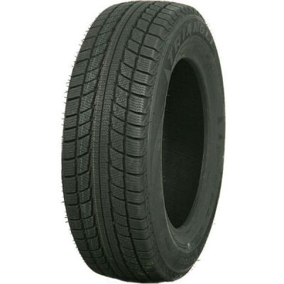 Зимняя шина Triangle 255/65 R16 Tr777 109T CBPTR77725G16TH0