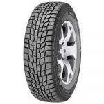 Зимняя шина Michelin 235/60 R17 Latitude X-Ice North 102T Шип 723481