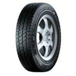 Зимняя шина Gislaved 225/70 R15C Nord Frost Van Sd 112/110R Шип 455009