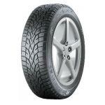 Зимняя шина Gislaved 235/40 R18 Nord Frost 100 Cd 95T Шип 343711