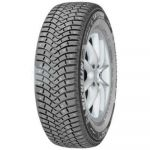 Зимняя шина Michelin 255/55 R18 Latitude X-Ice North Lxin2+ 109T Xl Шип 919828