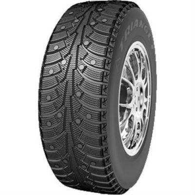 Зимняя шина Triangle 195/65 R15 Tr757 91Q Шип CBPTR75719G15QH0