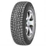 ������ ���� Michelin 235/55 R18 Latitude X-Ice North Lxin2+ 104T Xl ��� 592290